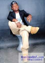 nigerh - Baby for me |